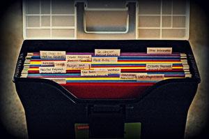 01-Como-puedo-organizarme