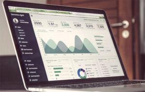 empresa, diseñar, indicadores