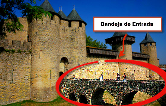 bandeja-de-entrada-castillo