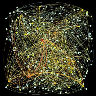 mapa-completo-productividad