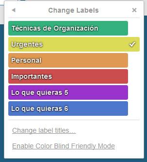 trello-tareas-colores