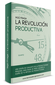 la-revolucion-productiva-iago-fraga-portada-3D