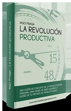 portada-la-revolucion-productiva-iago-fraga