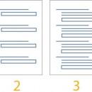 ¿Hasta qué nivel de detalle hay que planificar un proyecto?