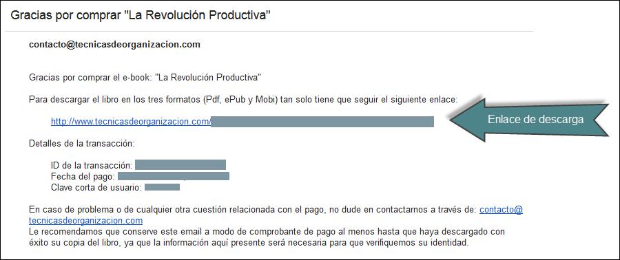 pago_con_paypal