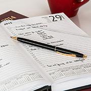 organizacion-personal-productividad