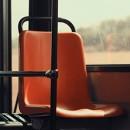 Cómo convertir una pierna rota o los viajes en bus en un incremento salvaje de tu productividad