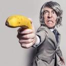 Debate: ¿Cómo reaccionas cuando te imponen una reunión inútil?