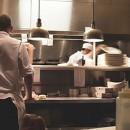¿Qué se está cociendo en TdO?