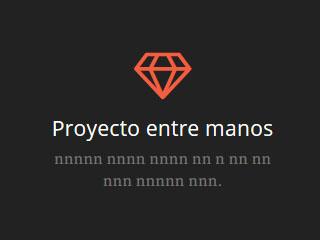 proyecto-secreto