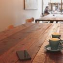 13 bloggers productivos que deberías seguir muy de cerca