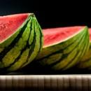 El por qué deberías dejar YA de seguir reglas absurdas (como comer 5 frutas al día)
