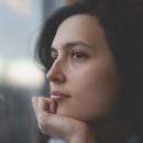 10 formas fáciles de simplificarte la vida