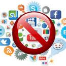 Leechblock: el fin de las distracciones navegando por internet