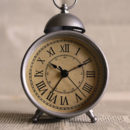 La guía definitiva sobre «administración del tiempo»