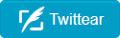 boton, twittear