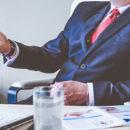 La parte de la productividad personal que tu jefe no quiere que aprendas