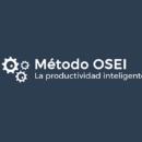 ¡Ya está disponible el Curso de productividad del Método OSEI!