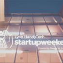 Lecciones productivas aprendidas organizando un Startup Weekend