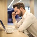 ¿Qué puedo hacer cuando siento que pasan los meses y no avanzo con mi empresa? (+ Reto)