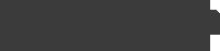 iago fraga, la opinion, a coruña