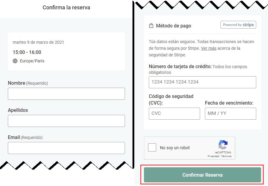Como-Reservar-consultoria-productividad-pago