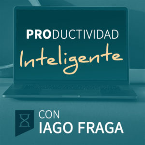 podcast, productividad, inteligente