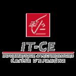 logo_ITCE