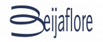 logo_beijaflore
