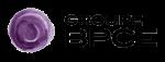logo_groupe_BPCE
